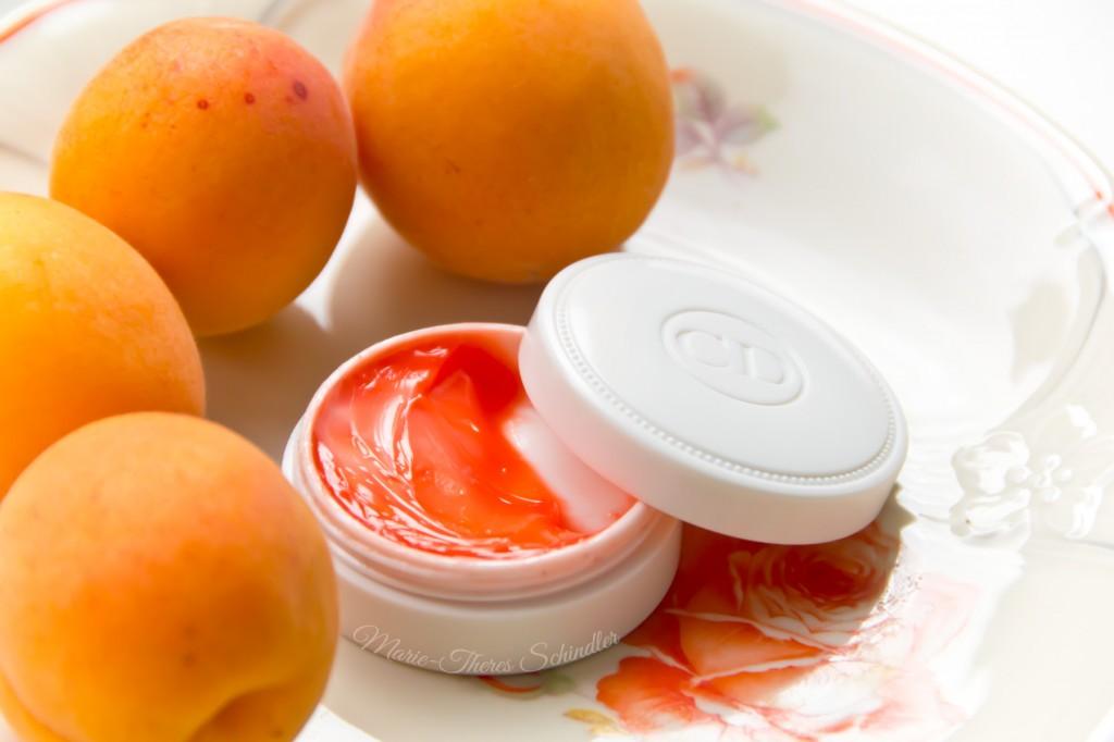 Dior-Abricot-Creme-5