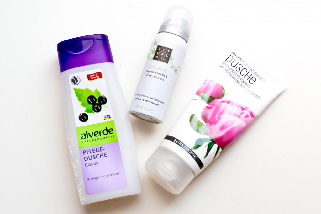 Empties-September-Oktober-1