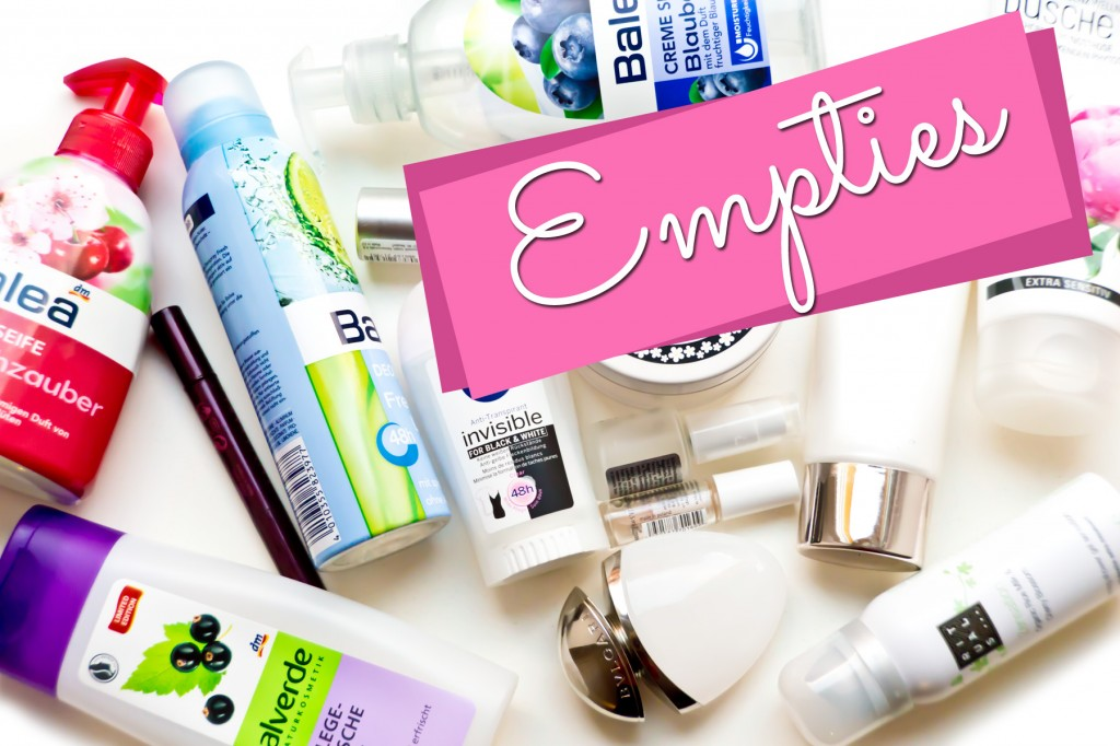 Empties-September-Oktober-8
