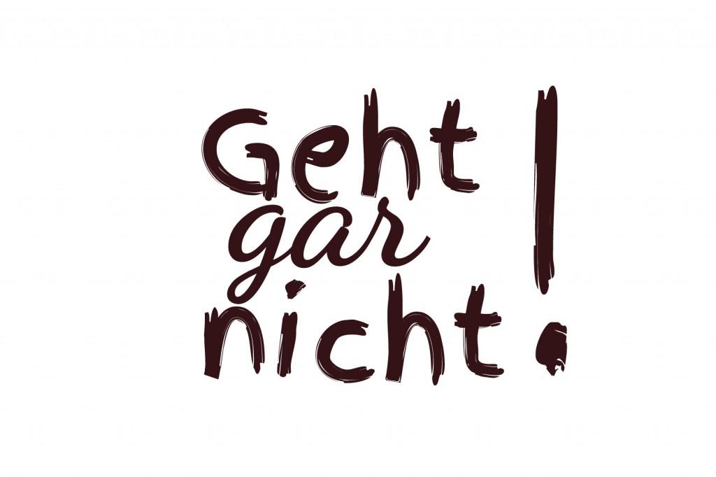 Geht-gar-nicht