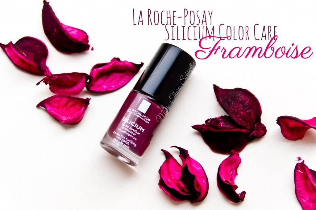 La-Roche-Posay-Nagellack