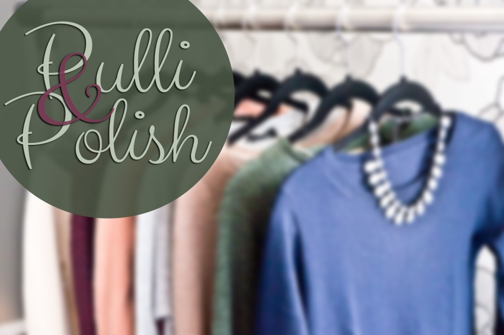 Pulli-and-Polish-1