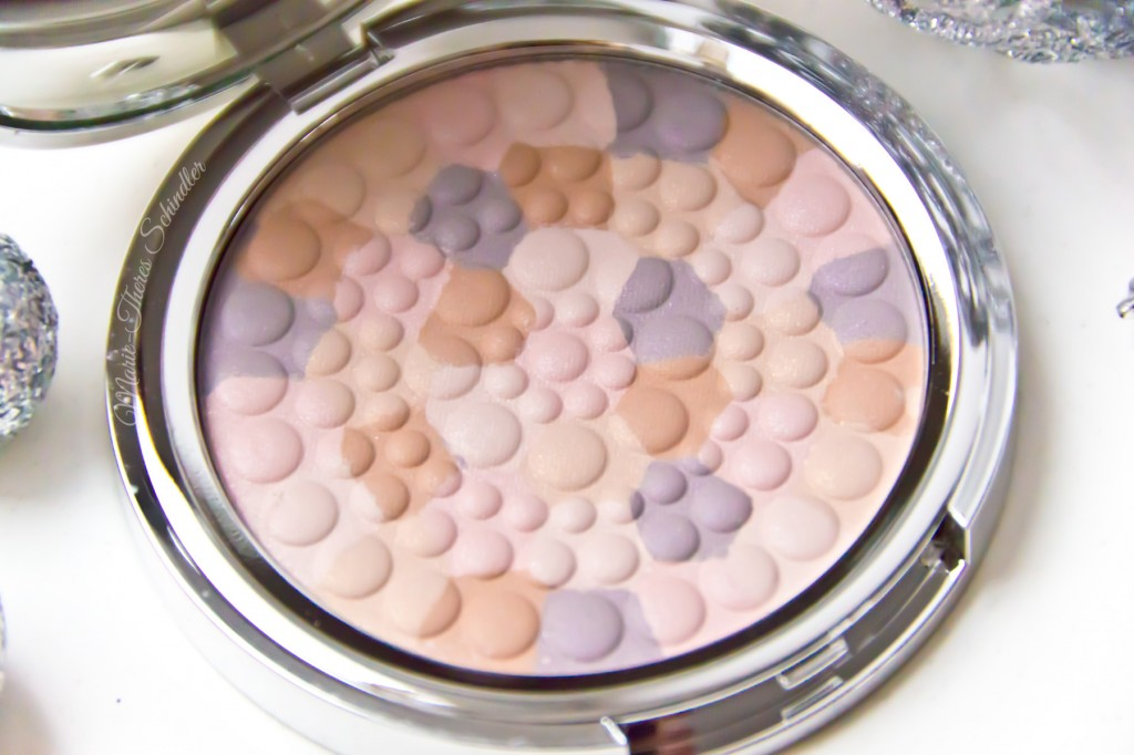 Catrice-Celtica-Highlighter-1