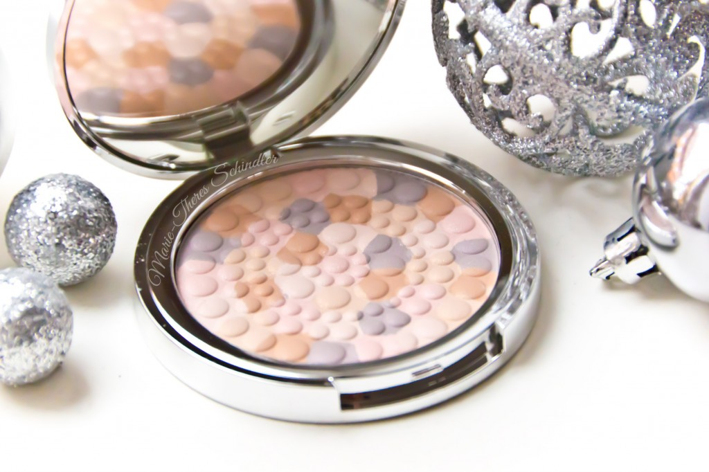 Catrice-Celtica-Highlighter-2