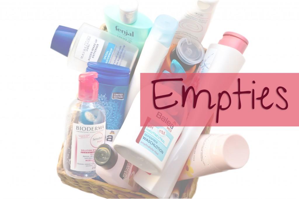 Empties8