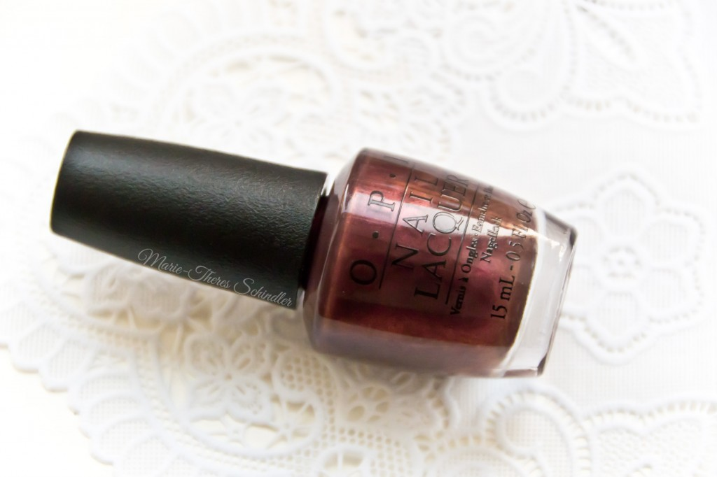 OPI-Sleigh-Ride-for-two-2