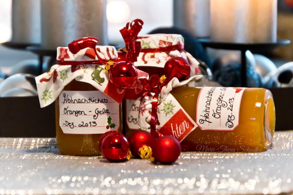 Weihnachtliches-Orangengelee-1