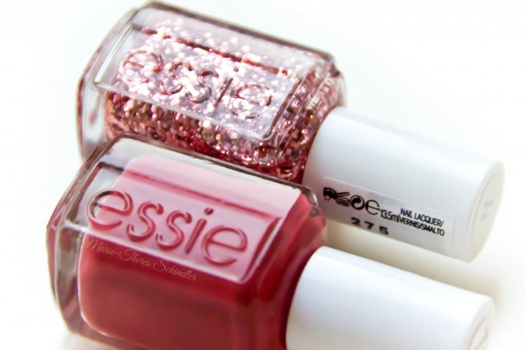 Essie-In-Stitches-und-A-Cut-Above-1