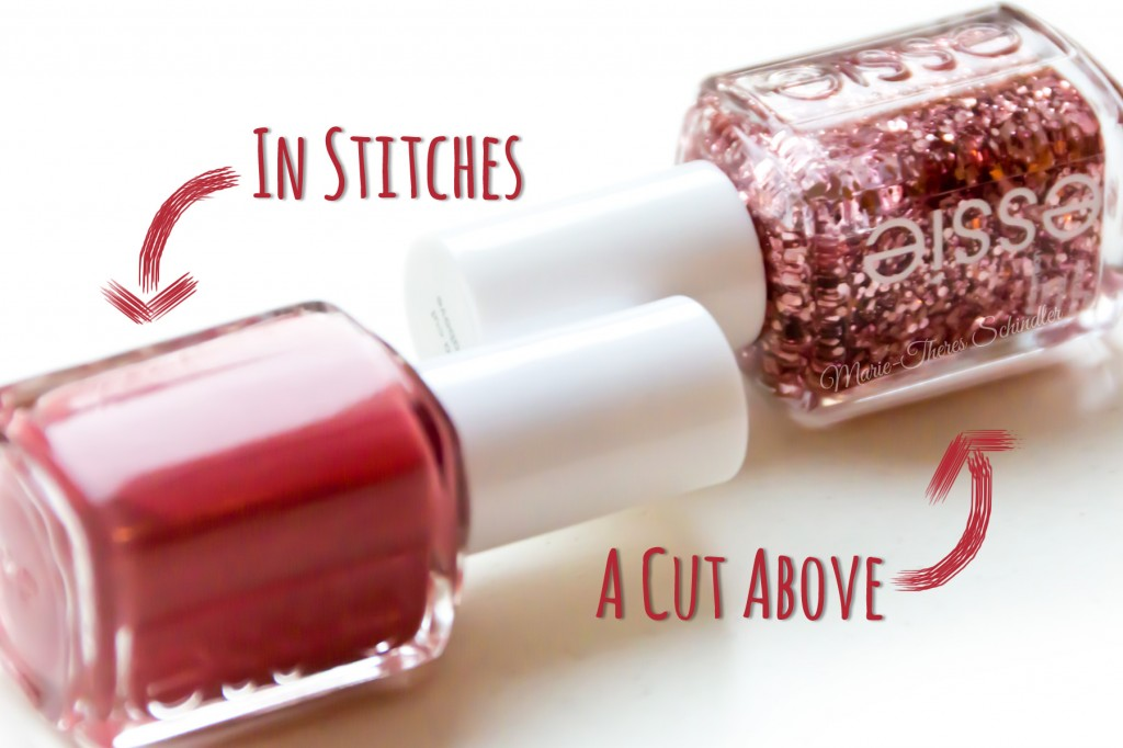 Essie-In-Stitches-und-A-Cut-Above-2