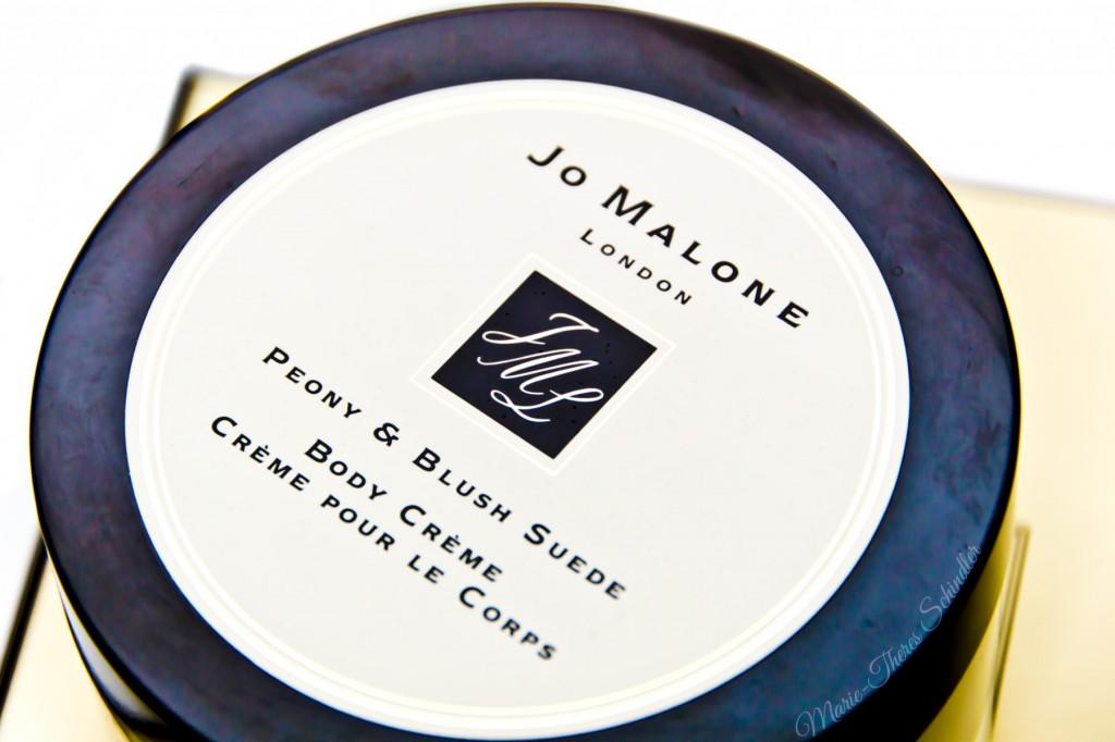 Jo-Malone-3