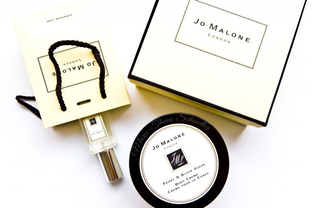 Jo-Malone-5