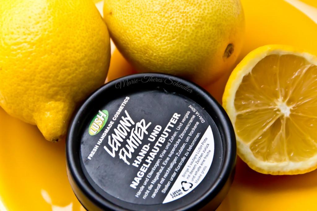 Lemony-Flutter-Lush-2