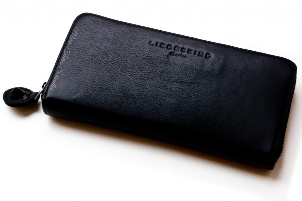 Liebeskind-Portemonnaie-Sally-2