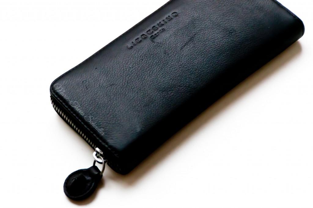 Liebeskind-Portemonnaie-Sally-3