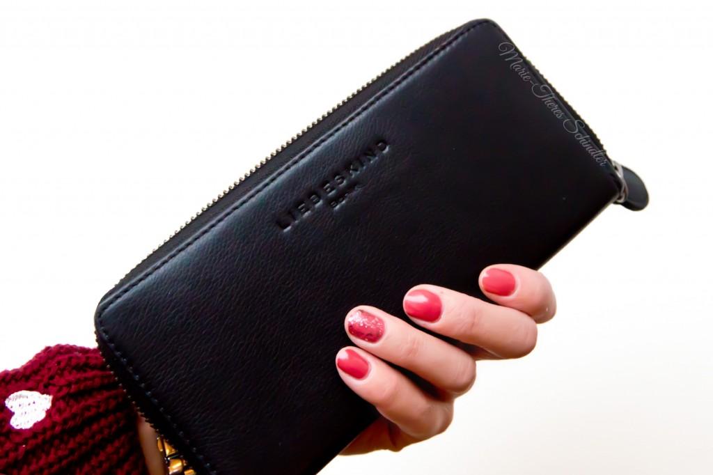 Liebeskind-Portemonnaie-Sally-6