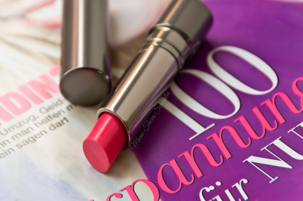 MAC-Huggable-Lip-Colour-Love-Beam-1