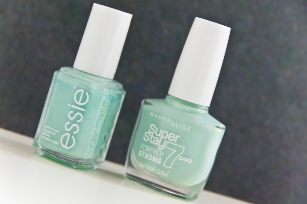 Mint-Candy-Apple-Mint-For-Life