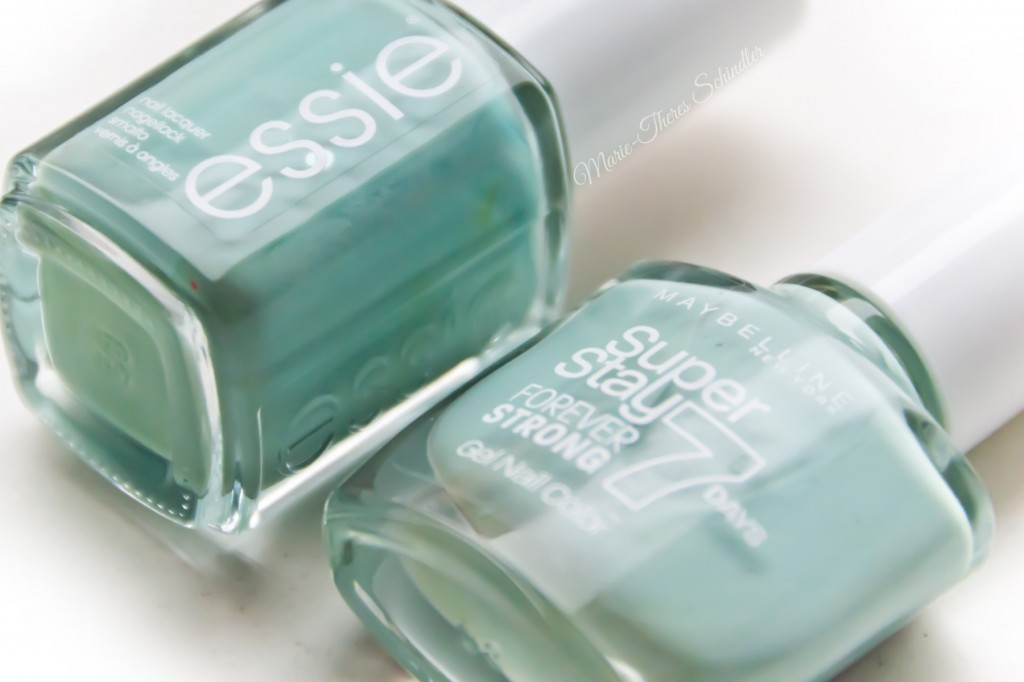 Mint-Candy-Apple-Mint-For-Life-2