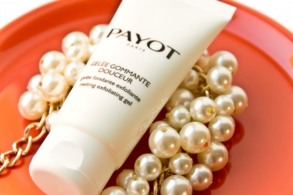 Payot-Peeling-1