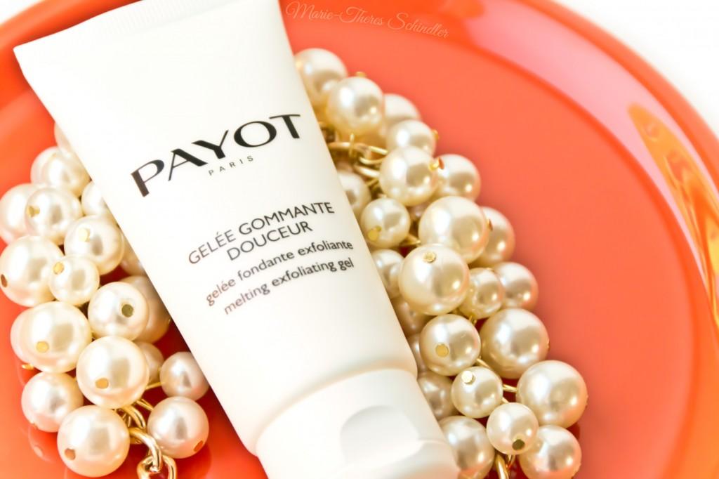 Payot-Peeling-3