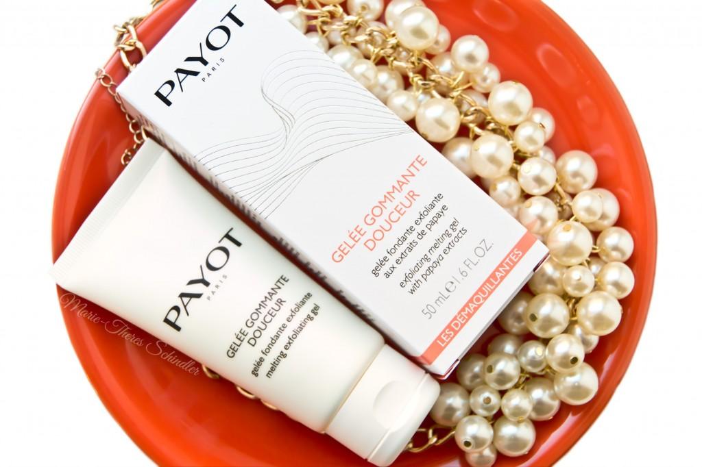 Payot-Peeling-5