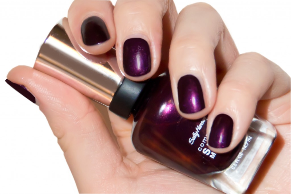 Sally-Hansen-Belle-Of-The-Ball-1