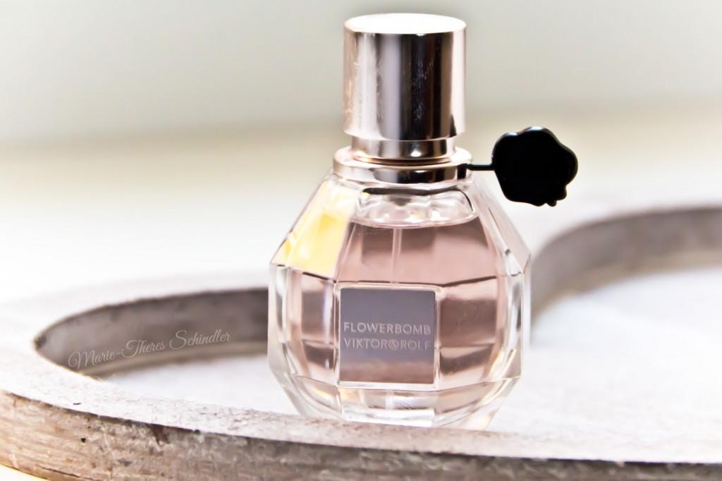 Winterparfum-1