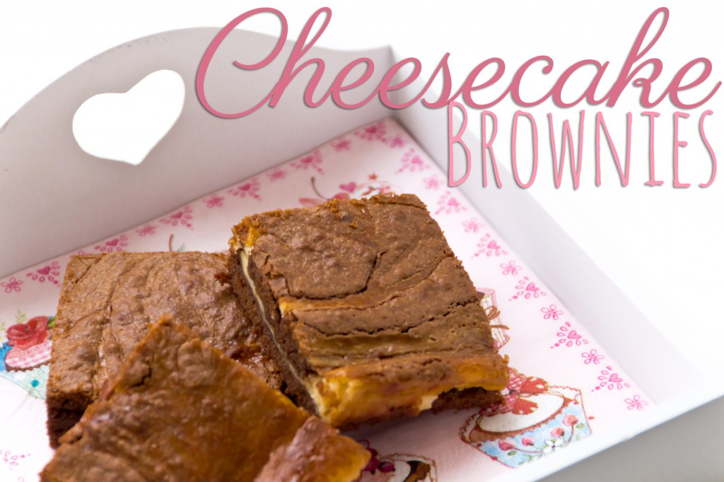 Cheesecake-Brownies-5