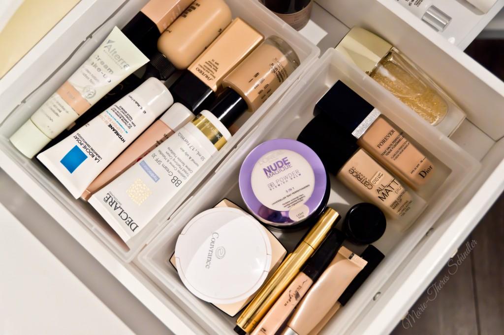 Kosmetikaufbewahrung-03