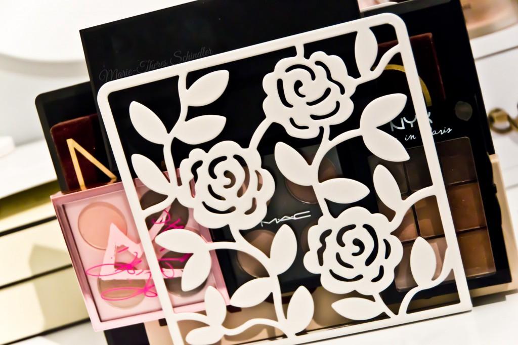 Kosmetikaufbewahrung-06
