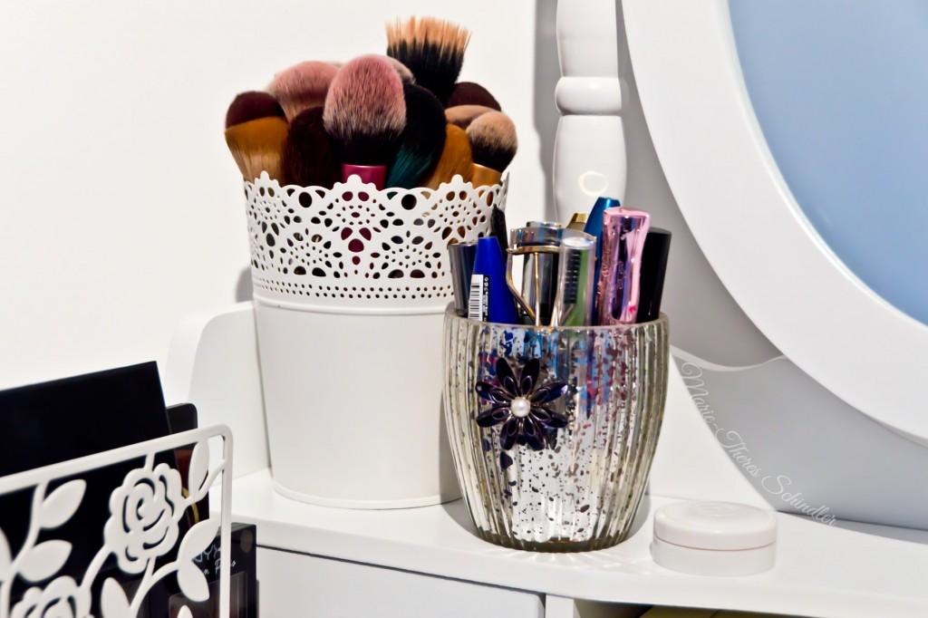 Kosmetikaufbewahrung-12