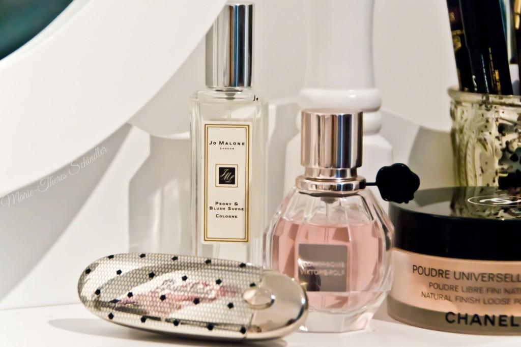 Kosmetikaufbewahrung-19