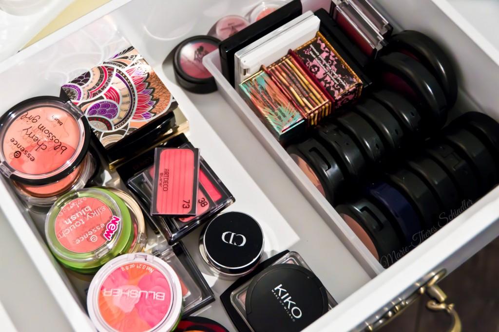 Kosmetikaufbewahrung-27