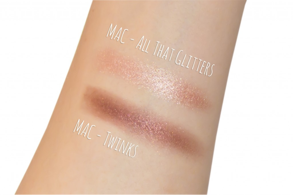 Mac--Twinks-und-All-that-Glitters-AMU-13