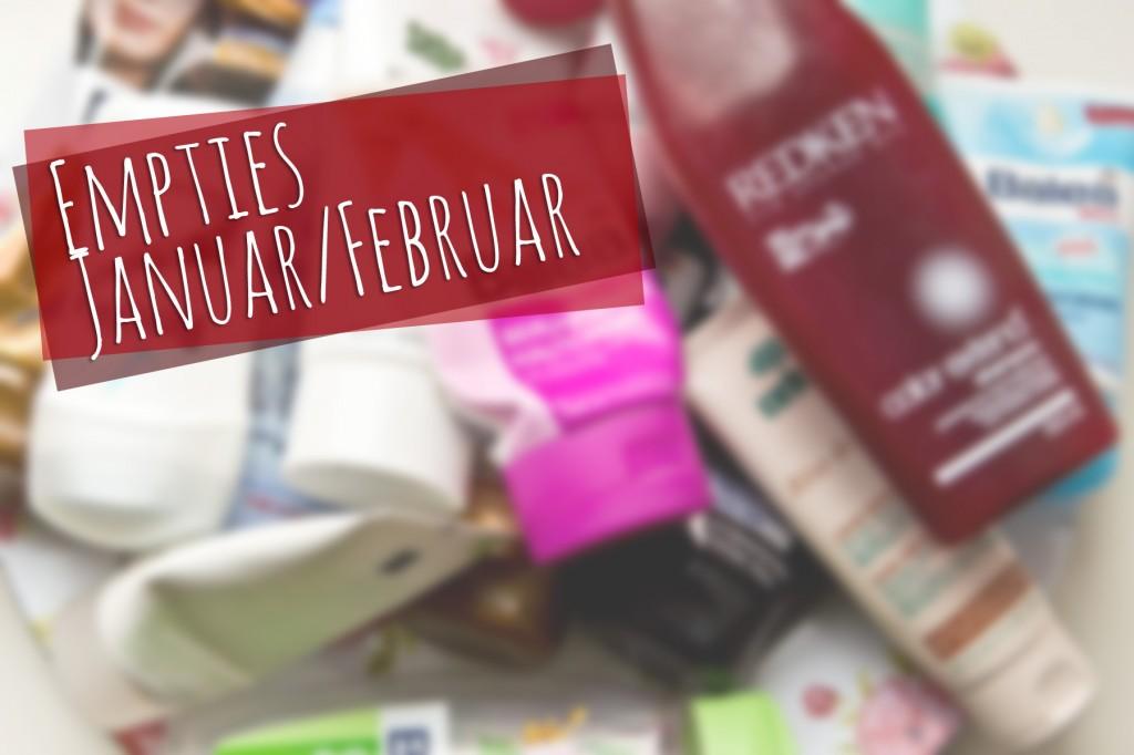 Empties-Januar-Fabruar-12jpg