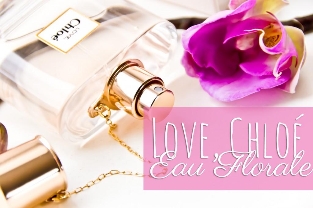 Love-Chloe-Eau-Florale-01