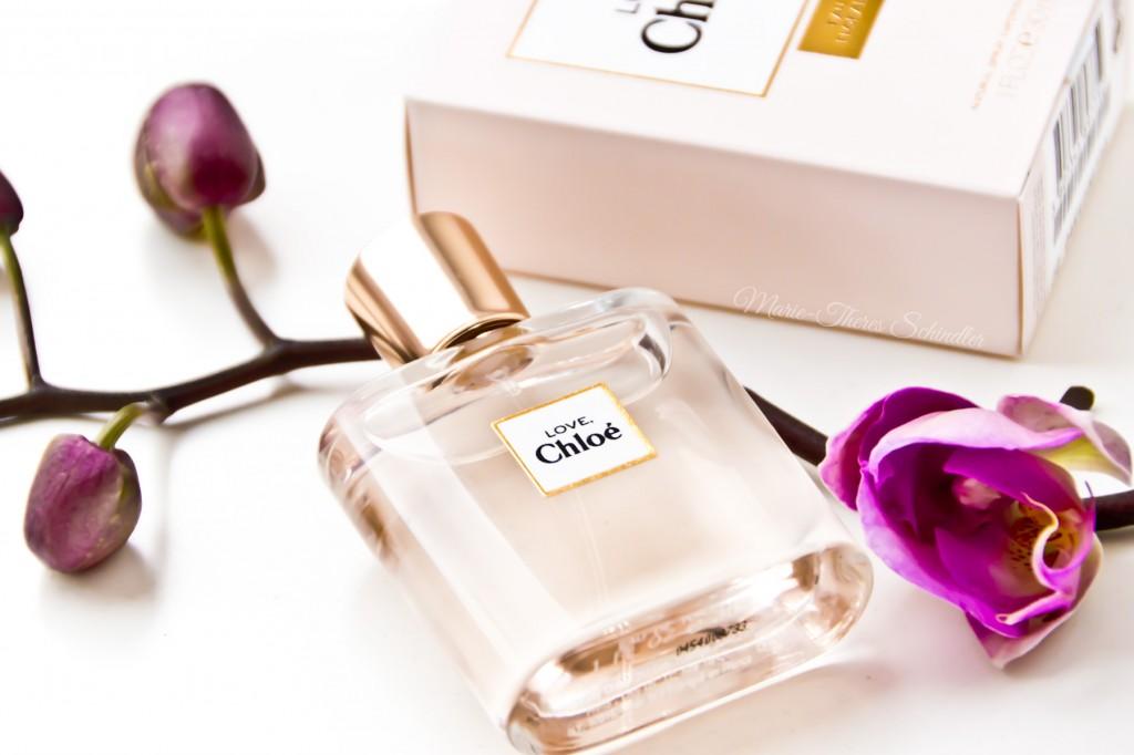 Love-Chloe-Eau-Florale-02