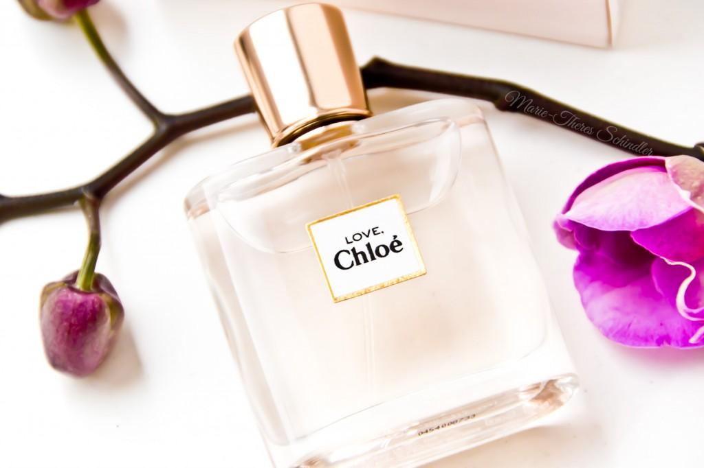 Love-Chloe-Eau-Florale-03