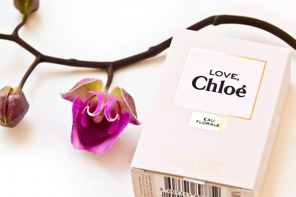 Love-Chloe-Eau-Florale-05
