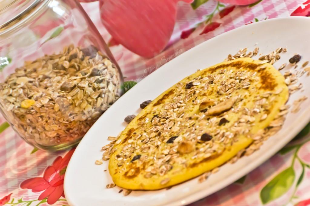 Pancakes-02