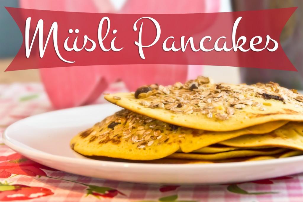 Pancakes-04