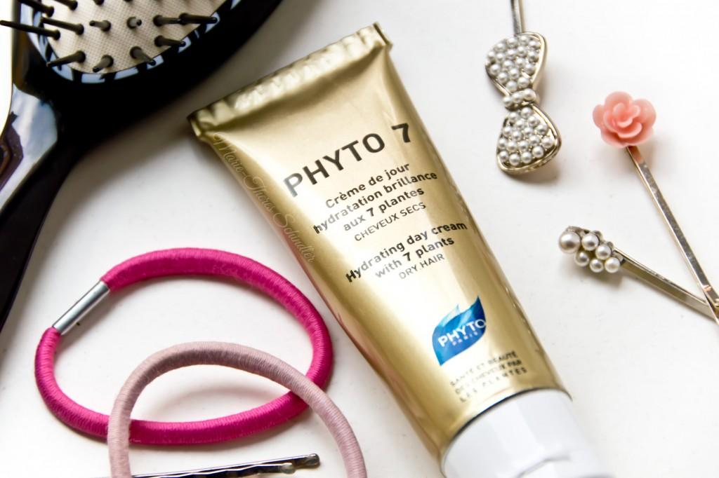 Phyto-7-Haarcreme-04