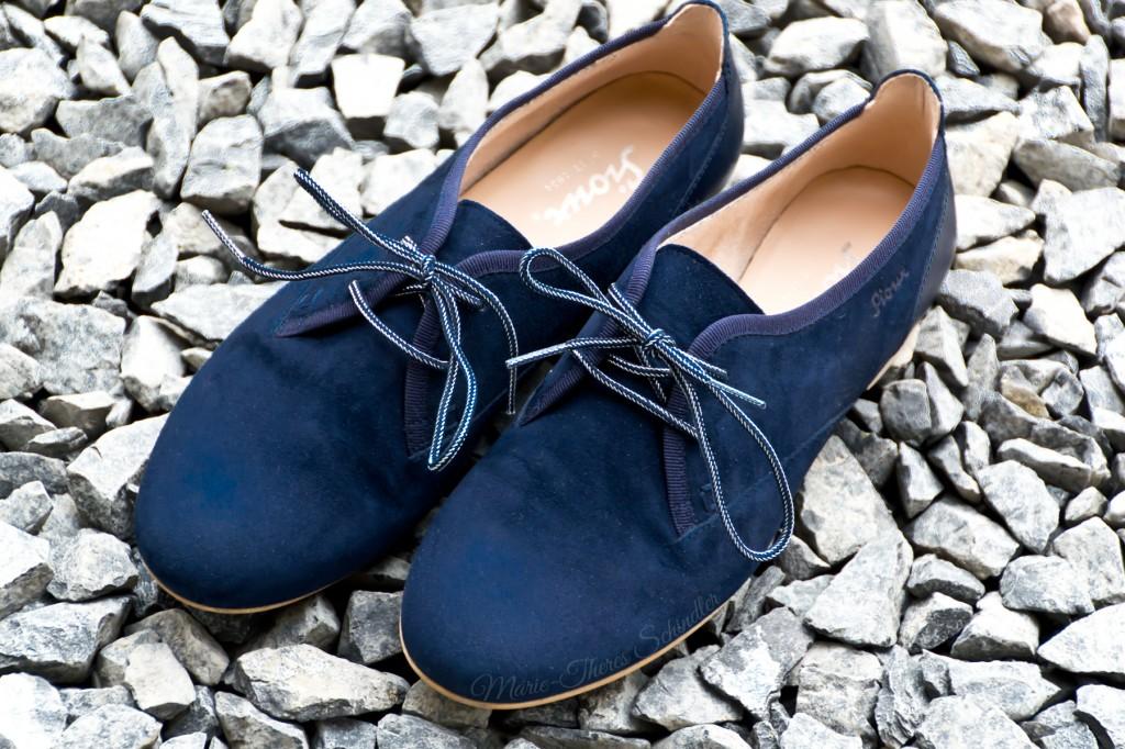 Sioux-Schuhe-01