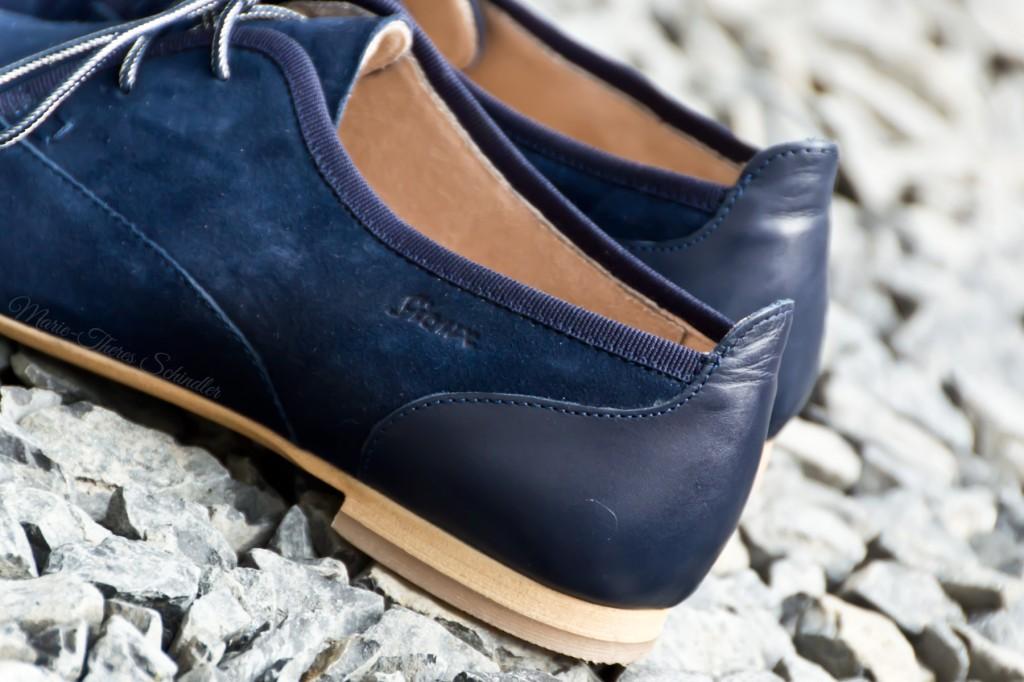 Sioux-Schuhe-02