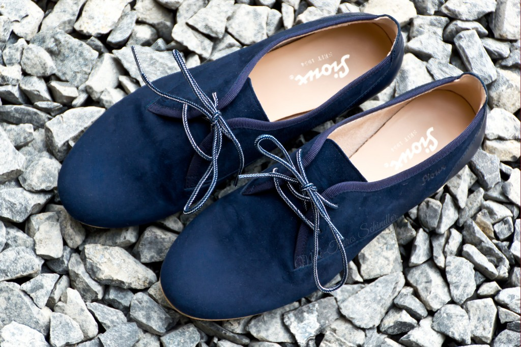 Sioux-Schuhe-03