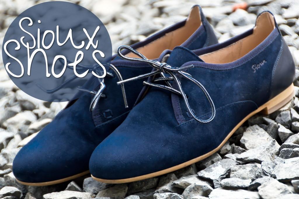 Sioux-Schuhe-05