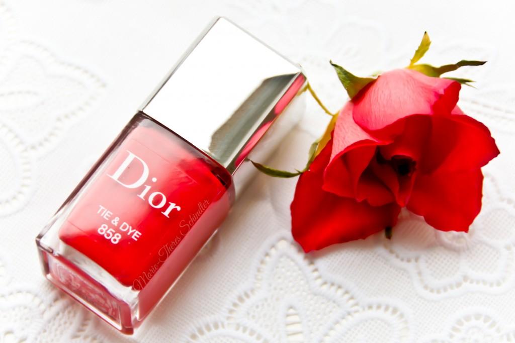 Dior-Revlon-Perfect-Match-01