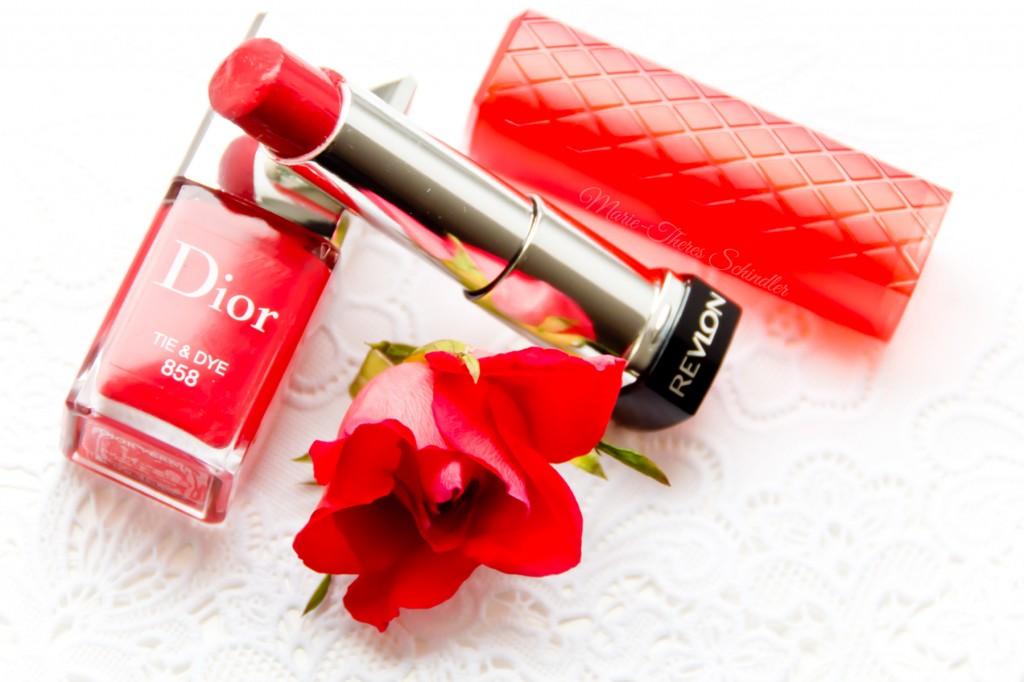 Dior-Revlon-Perfect-Match-02