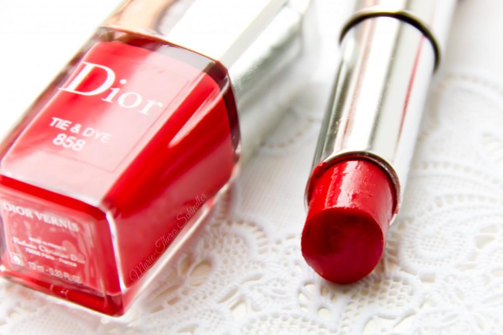 Dior-Revlon-Perfect-Match-03