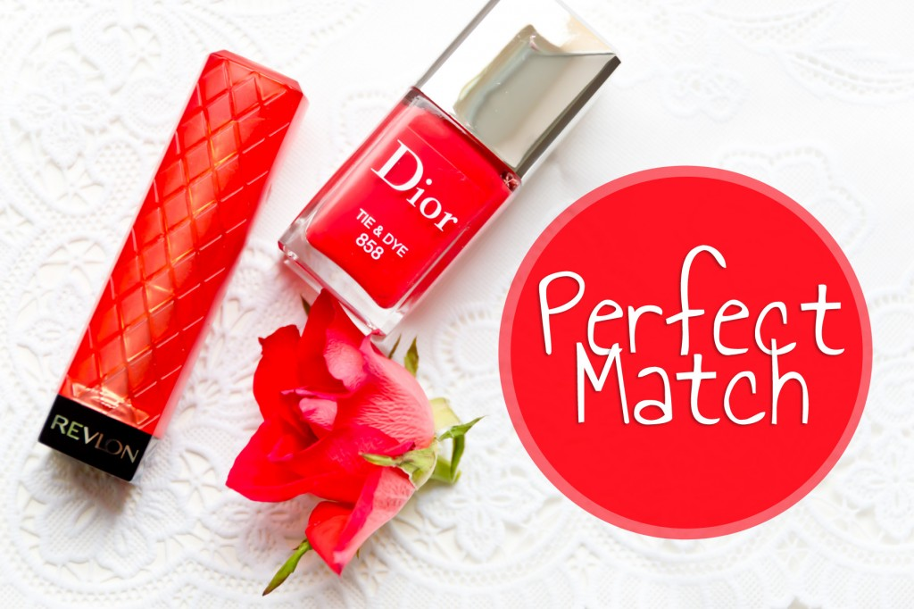 Dior-Revlon-Perfect-Match-07